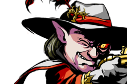 File:Imperial Musketeer II Face.png