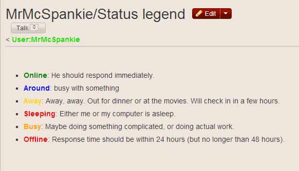 File:Status legend.png