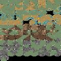 Thumbnail for version as of 19:06, September 26, 2014
