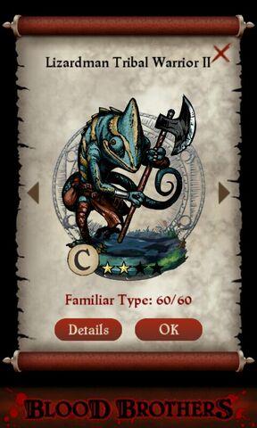 File:Lizardman Tribal Warrior II (pact).jpg