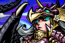 File:Magdal, Dragonmaster II Face.png