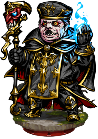 File:Gordon, Imperial Lord Figure.png