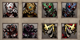 File:The Gluttonous4 Familiars.png