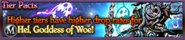 Tier Pacts November 2015 Banner