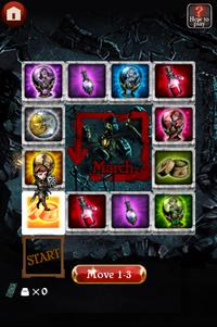 TreasureMarchMap