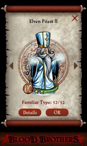 File:Elven Priest II (pact).jpg