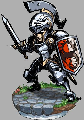 File:Heavy Warrior Figure.png