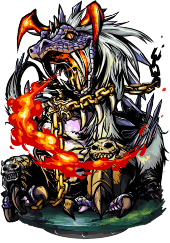 File:Peluda, the Poison Flame Figure.png