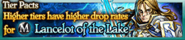 Tier Pact Banner April 2015