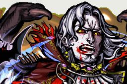File:Vlad the Impaler II Face.png
