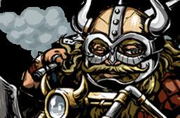 File:Dwarven Hog Knight Face.png