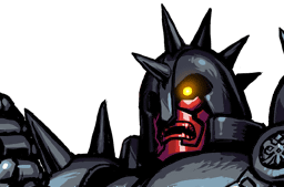 File:Iron Golem II Face.png