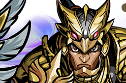 File:Lucan, Eagle Knight II Face.png