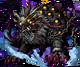 Prowling Keeper II Boss Figure