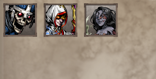 File:Styx4-3 Familiars.png