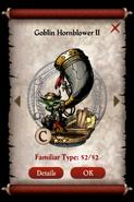 GoblinHornblowerII(PactReveal)