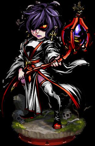 File:Imperial Conjurer II Figure.png