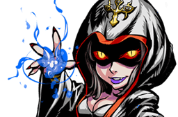 File:Imperial Sorceress II + Face.png
