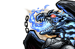 File:Jabberwock, Phantom Dragon II Face.png