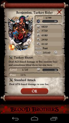 File:Benjamina, Turkey Rider Base Stats.png