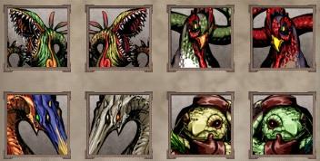 File:Fleshflower Field1 Familiars.jpg