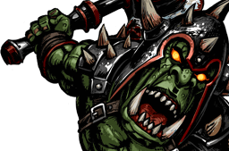 File:Goblin Hero, The Younger Face.png