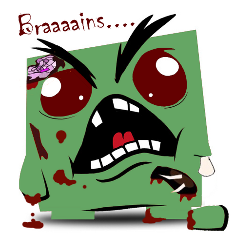 File:Zombie Troll.png