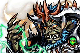 File:Baal, Thunder Lord of Hell Face.png
