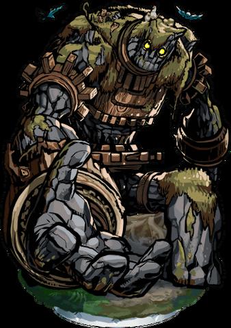 File:Tuniq, Northern Colossus II Figure.png