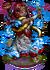 Circe, Fallen Heroine II Figure