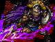 Marcus, Blood Warrior II Boss Figure
