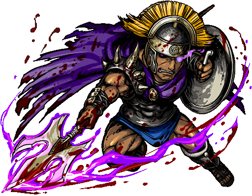 File:Marcus, Blood Warrior II Boss Figure.png