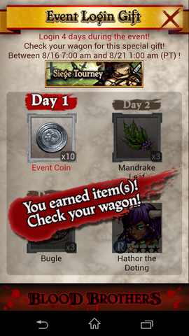 File:ST3 Daily Login Rewards.png
