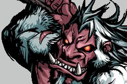 File:Ape Berserker Face.png