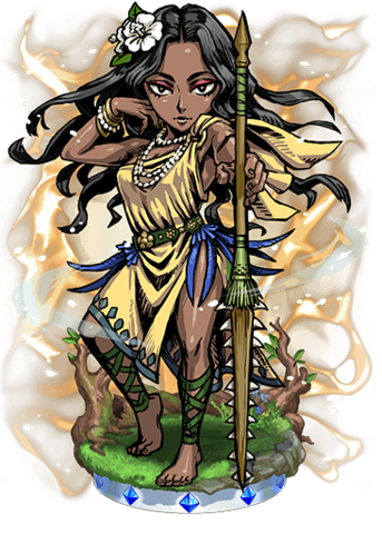File:Poliahu, Snow Shamaness Figure.png