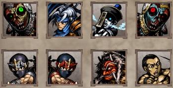 File:Shi-en Castle Sanctum1 Familiars.jpg