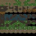 Thumbnail for version as of 18:59, September 26, 2014