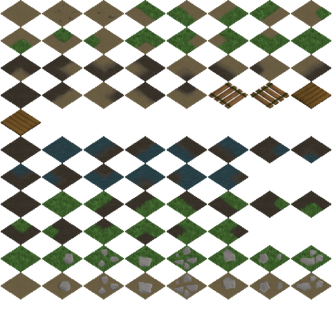 File:Ground Lowland 01.png