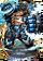 Stalo, Glacial Giant Figure