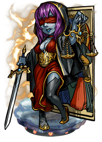 File:Arcanan Justice Figure.png