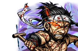 File:Musashi, the Twinblade II Face.png