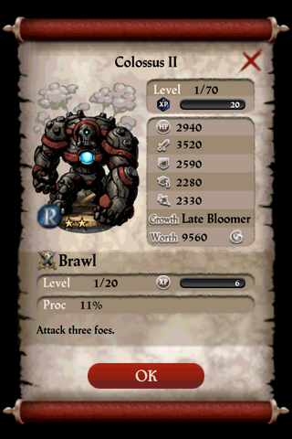 File:Colossus II.png