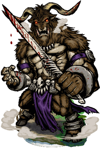 File:Fomor the Savage Figure.png