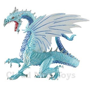 File:Frost Dragon.jpg