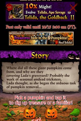 File:Pumpkin Graveyard info1.PNG