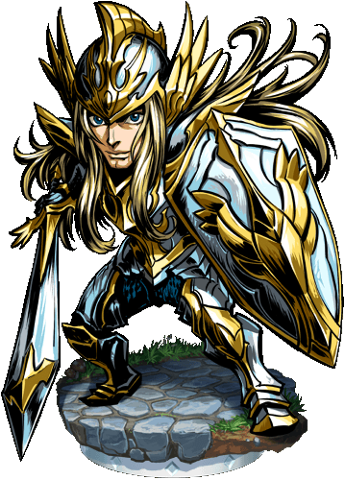 File:Younger White Knight Figure.png