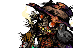 File:Beheading Scarecrow II Face.png