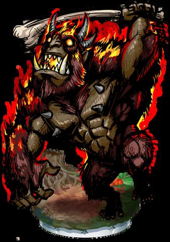 File:Flame Ogre Figure.png