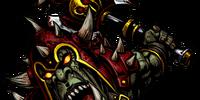 Goblin Hero, The Younger II