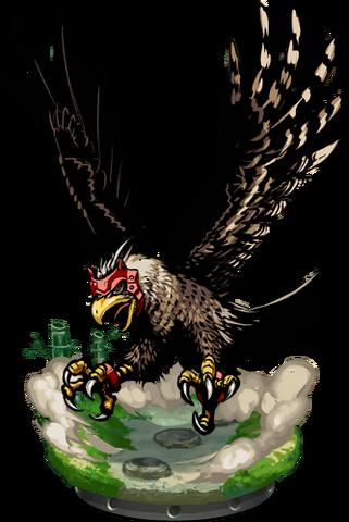 File:Ninja Hawk Figure.png